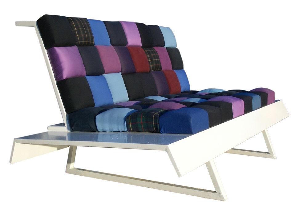 Sofa Pixelstar