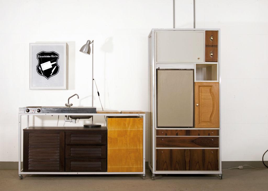 Ehrenfelder Küche | Os2 Designgroup Ehrenfelder Kuche
